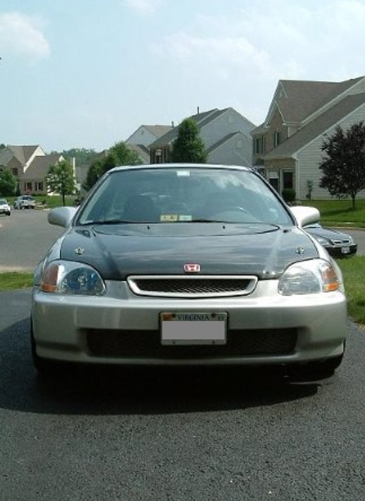 2003_06 Toby Civic 102