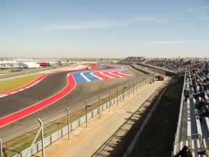 2012_11 Austin F1-114