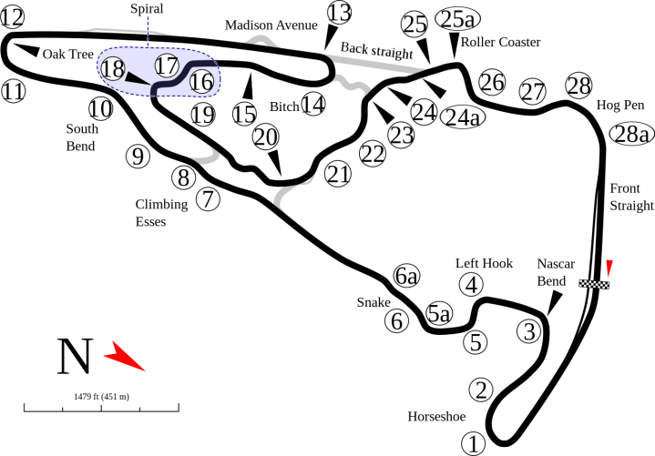 1509px-Virginia_International_Raceway_-_Grand_West_Course.svg