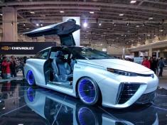 2016_01 Auto Show-118