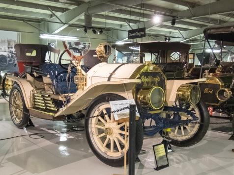 2016_06 Seal Cove Auto Museum-126