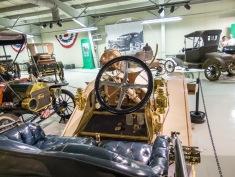2016_06 Seal Cove Auto Museum-128