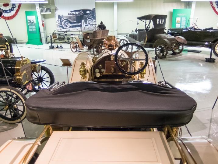 2016_06 Seal Cove Auto Museum-129