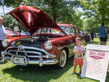 2017_06 Berkeley Springs Car Show-101