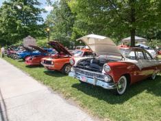 2017_06 Berkeley Springs Car Show-103