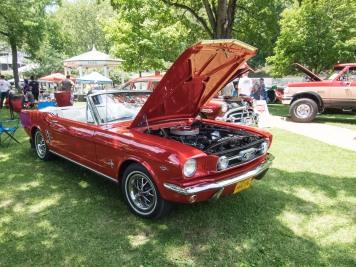 2017_06 Berkeley Springs Car Show-107