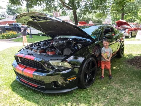 2017_06 Berkeley Springs Car Show-108
