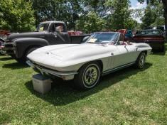2017_06 Berkeley Springs Car Show-109