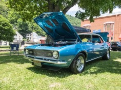 2017_06 Berkeley Springs Car Show-110