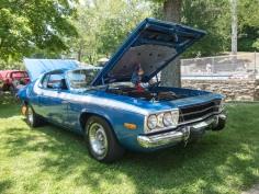 2017_06 Berkeley Springs Car Show-111