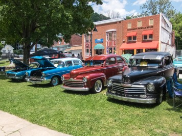 2017_06 Berkeley Springs Car Show-112