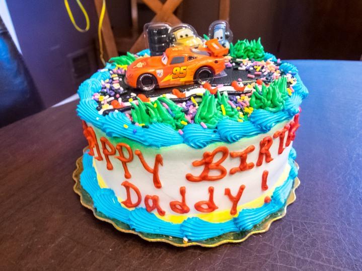 2017_06 Birthday Cake-102